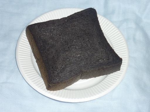 12.09.28 いかすみ食パン 003