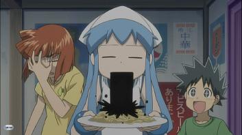 12.09.28 いかすみ食パン 002