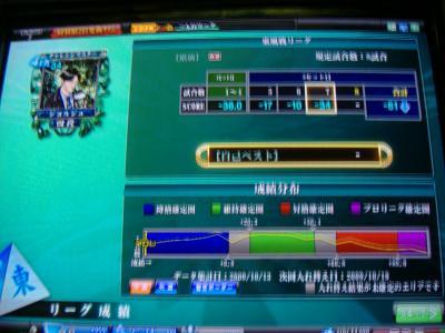 DSCF0576_convert_20091014134635.jpg