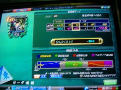 DSCF0622_convert_20091014164805.jpg
