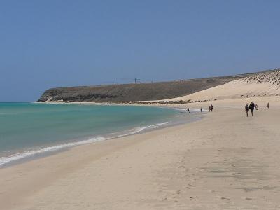 800px-Sotavento_Beach_convert_20120303234718.jpg