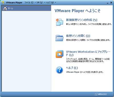 2010_05_06_06.jpg