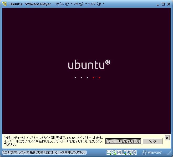2010_05_06_07.jpg