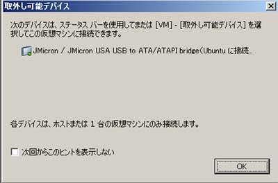 2010_05_06_09.jpg
