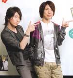 animedia1001_01副本