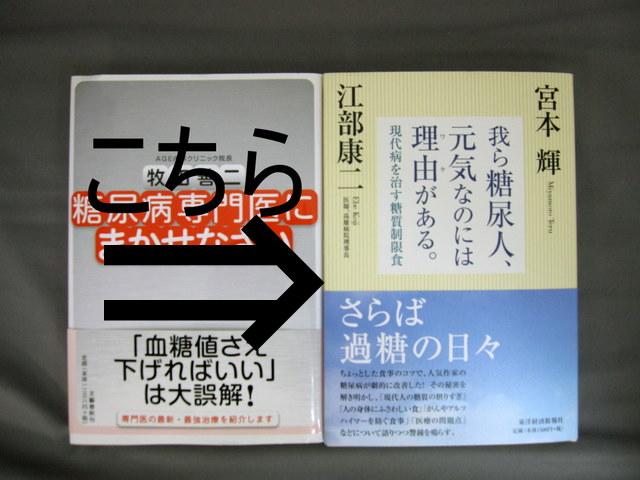 糖尿病書籍1 003