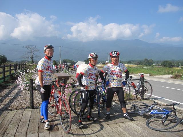 GF八ヶ岳 062