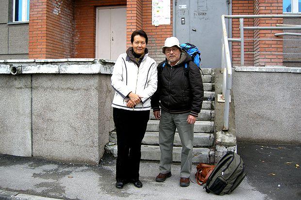 アジア横断旅行 044-1
