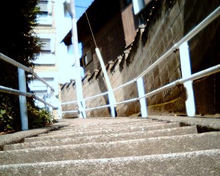 20100605_2.jpg