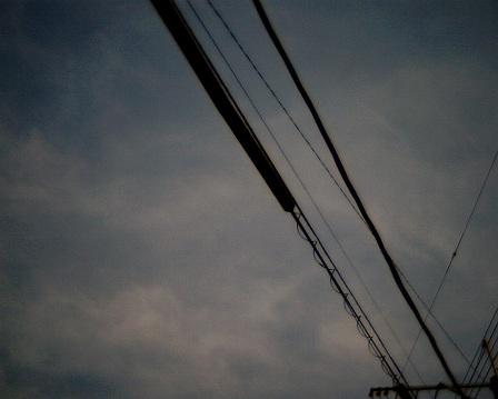 20100611_sky.jpg