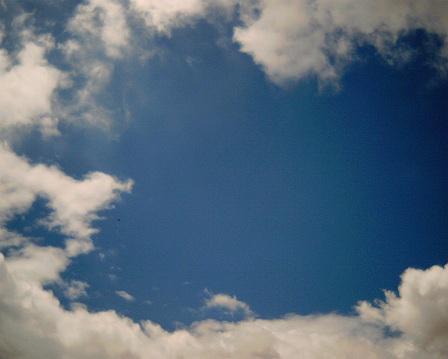 20100704_sky.jpg
