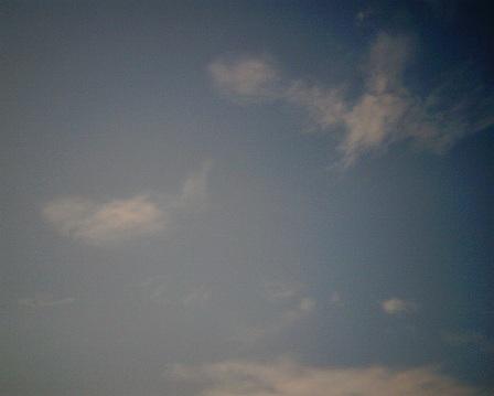 20100726_sky.jpg
