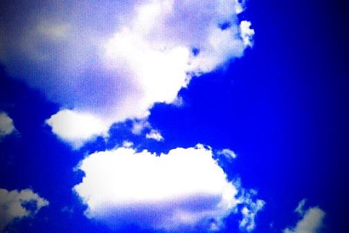 20100802_sky.jpg