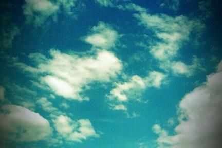 20100829_sky.jpg