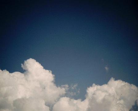 20100930_sky.jpg