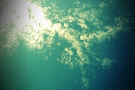 20101107_sky.jpg