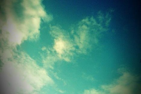 20101110_sky.jpg