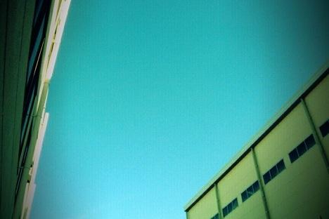 20101119_sky.jpg