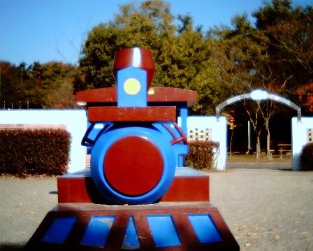 20101120_3.jpg