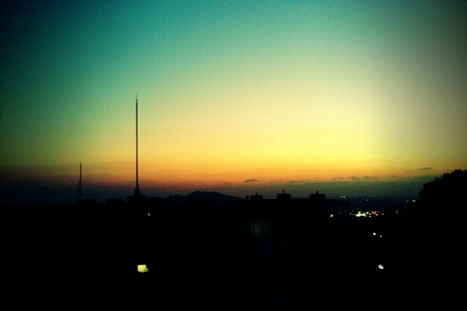 20101120_sky.jpg