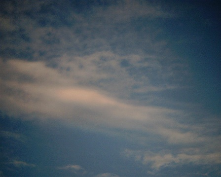 20101121_sky.jpg