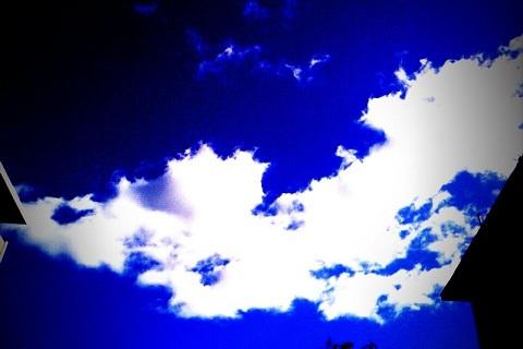 20101123_sky.jpg