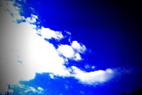 20101204_sky.jpg