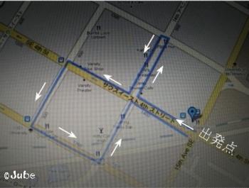 map0212