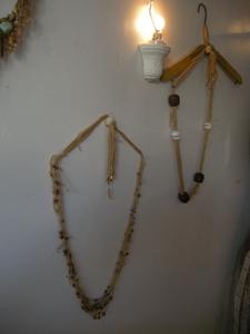 2009 exhibition 4