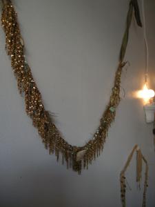 2009 exhibition 5