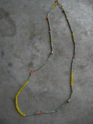 アクセサリー2010 037