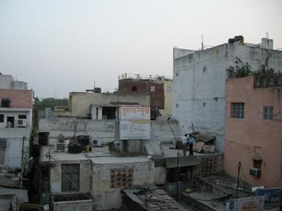 india2.jpg