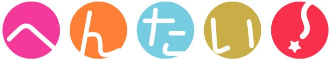 toradora_logo.png