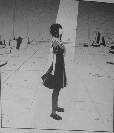 画像 299
