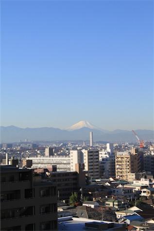 20101217_0099_1.jpg