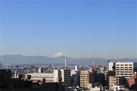 20101217_0100_1.jpg