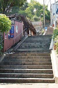 s_尾道 階段