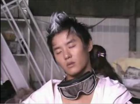 junsu-sleep1.png