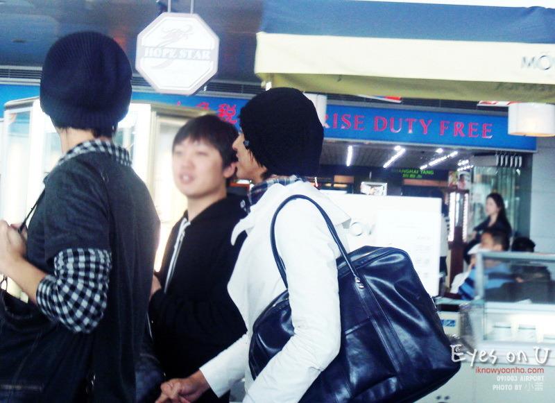 shi-airport1.jpg