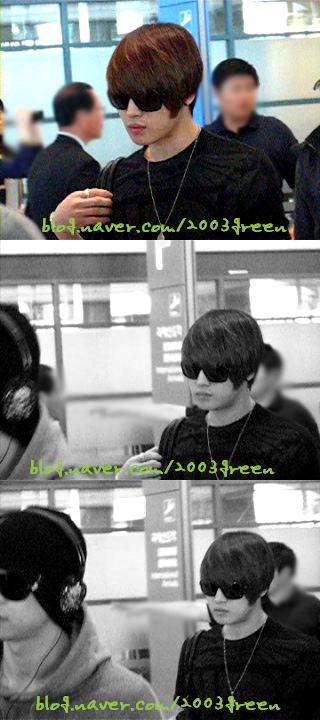 shi-airport2jpg.jpg