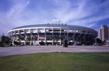 shinsen-arena.jpg