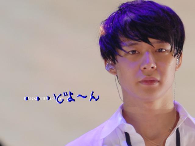 snap-yc1.jpg