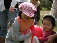 4月懇親会(2)