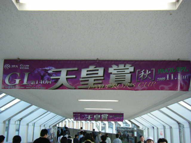 20091101_DSCF_0019.jpg