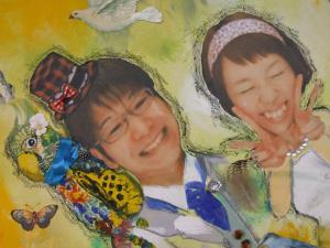 DSCF4651_convert_20100704235325.jpg