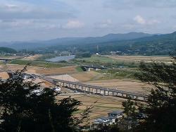 中尊寺菊まつり1