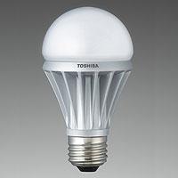 ippan_AW4_AW6_lamp.jpg