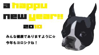 happy_20100104213927.jpg