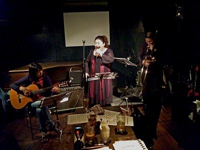 ジャズライブ1-201202