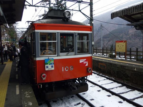 箱根登山線1-20120128